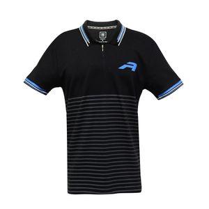 fotos-60008_Camisa-Polo-Argo-Sport-Masculina.jpg