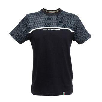 fotos-60017_Camiseta-Cronos-Front-Masculina.jpg