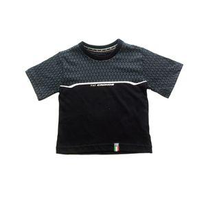 fotos-60018_Camiseta-Cronos-Front-Infantil.jpg