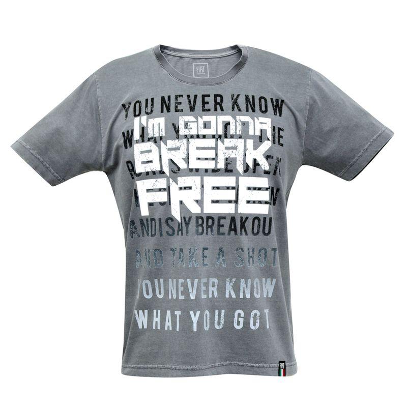 fotos-60019_Camiseta-Cronos-Free-Masculina.jpg