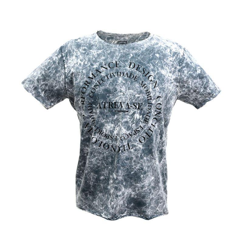 fotos-60021_Camiseta-Cronos-Performance-Masculina.jpg