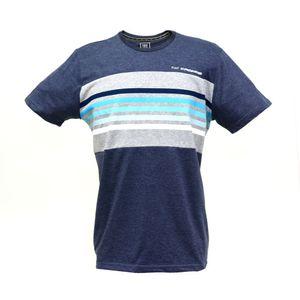 fotos-60022_Camiseta-Cronos-Start-Masculina.jpg