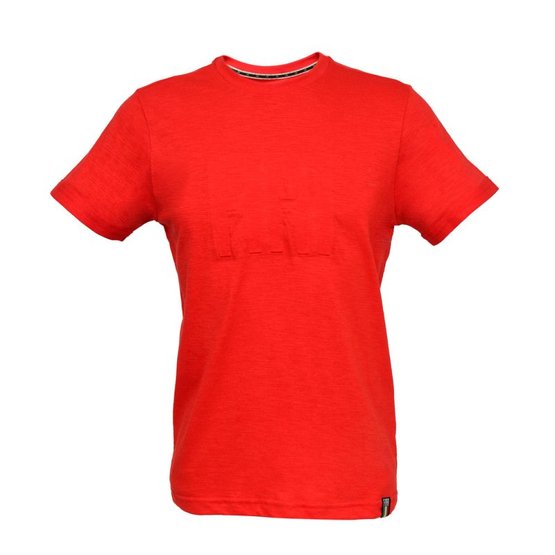 fotos-60042_Camiseta-Fiat-Fashion-Signature-Masculina.jpg