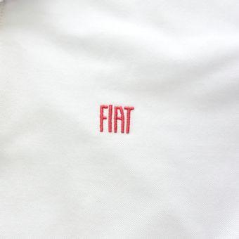 fotos-60048_4_Camisa-Polo-Fiat-Fashion-Inspiration-Masculina.jpg