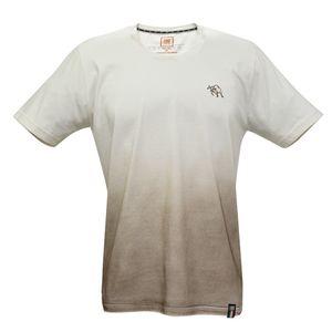 fotos-60059_Camiseta-Toro-On-Road-Masculina.jpg