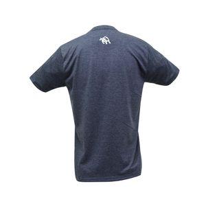 fotos-60060_2_Camiseta-Toro-Volcano-Masculina.jpg
