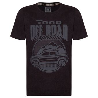 fotos-60061_Camiseta-Toro-Expedition-Masculina.jpg