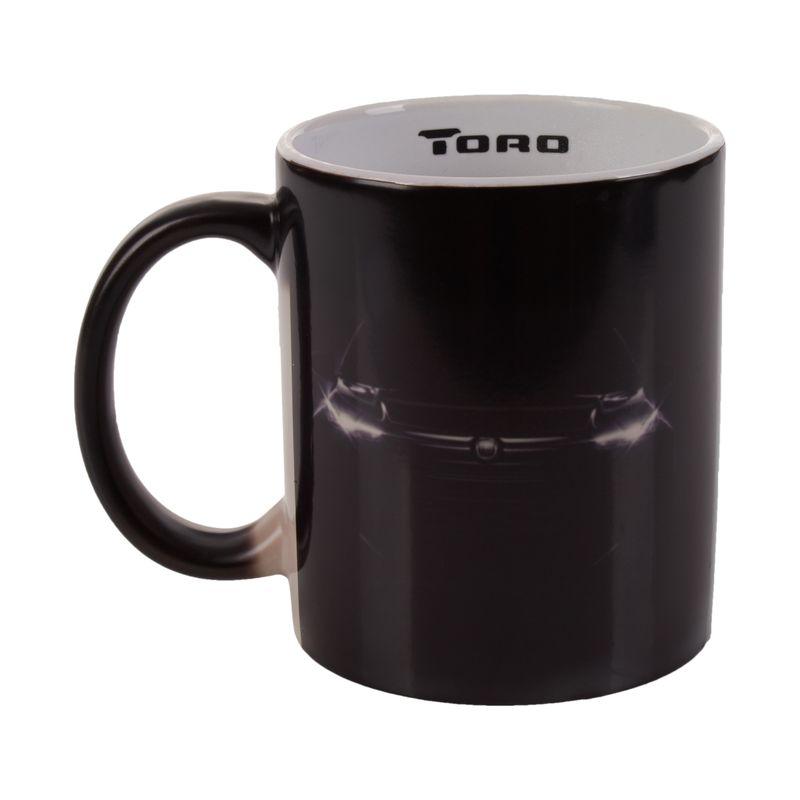 fotos-60077_Caneca-Termossensivel-Fiat-Toro-Graphic-Preta.jpg