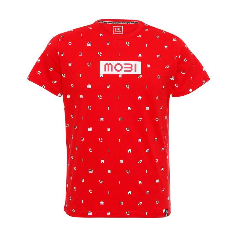 fotos-60083_Camiseta-Connected-Masculina-Mobi-Fiat-Vermelho.jpg
