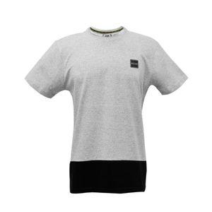 fotos-60086_Camiseta-Mobi-Masculina-Fiat-Cinza-mescla-claro.jpg