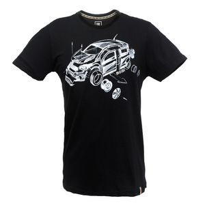 fotos-60087_Camiseta-Sketch-Mobi-Masculina-Fiat-Preto.jpg