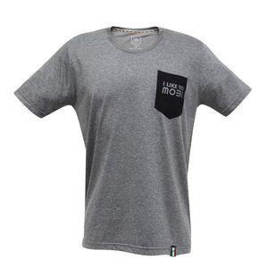 fotos-60088_Camiseta-Pocket-Masculina-Mobi-Fiat-Cinza-mescla-escuro.jpg
