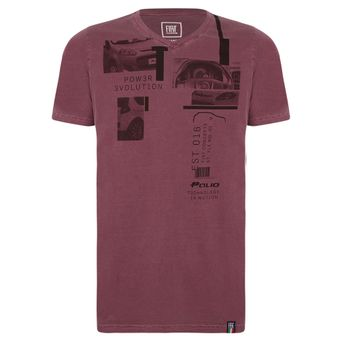 fotos-60145_Camiseta-Masculina-Palio-Edicao-Especial-Fiat-Vinho.jpg