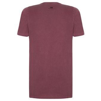 fotos-60145_2_Camiseta-Masculina-Palio-Edicao-Especial-Fiat-Vinho.jpg
