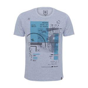 fotos-60149_Camiseta-Toro-Masculina-Edicao-Especial-Fiat-Cinza.jpg
