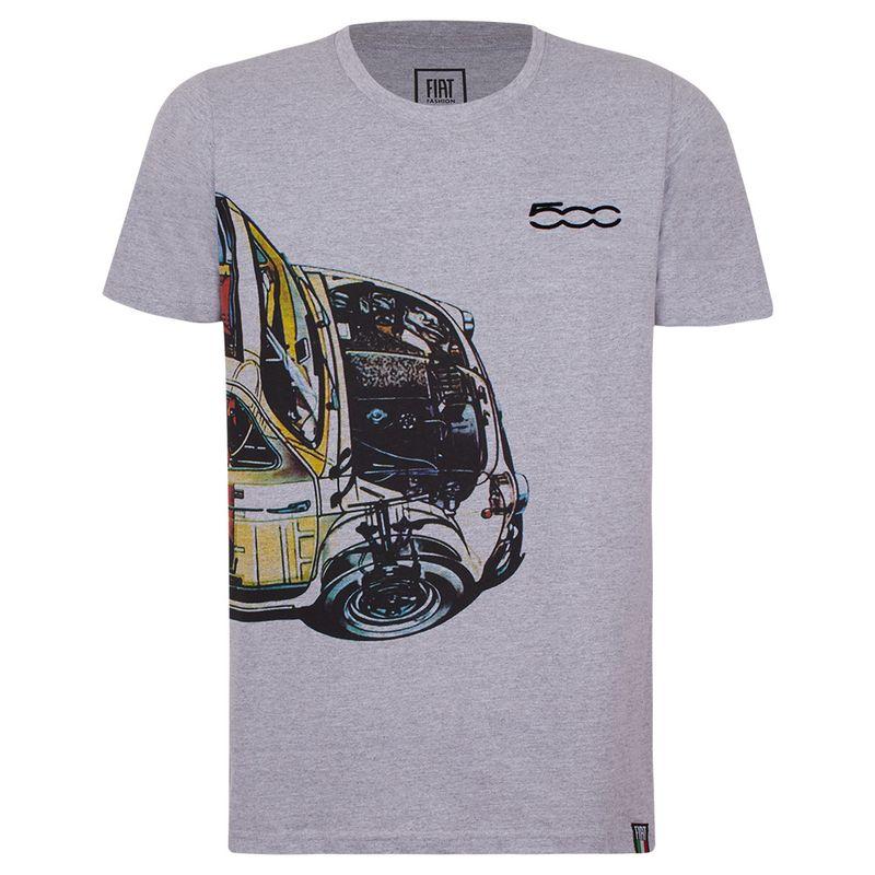 fotos-60150_Camiseta-Masculina-Fiat-500-Edicao-Especial-Cinza.jpg
