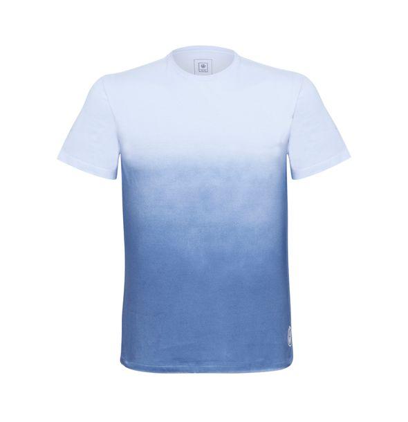 fotos-13323_Camiseta-Impact-Masculina-Corporate-Volkswagen_1.jpg