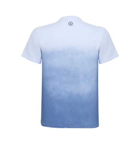fotos-13323_Camiseta-Impact-Masculina-Corporate-Volkswagen_2.jpg