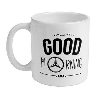 fotos-20064_Caneca-Good-Morning-Star-Mercedes-Benz-Branca-.jpg