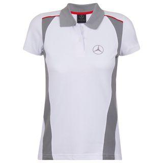 fotos-20215_Camisa-polo-Circuit-Feminina-Mercedes-Benz-Branco.jpg