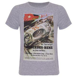 fotos-20850_Camiseta-Infantil-20-S-Mercedes-Benz-Vintage-Cinza.jpg