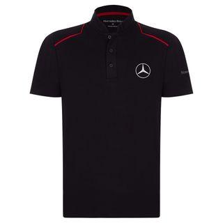 fotos-20851_Camisa-Polo-Masculina-Supreme-Mercedes-Benz-Racing-Preta.jpg