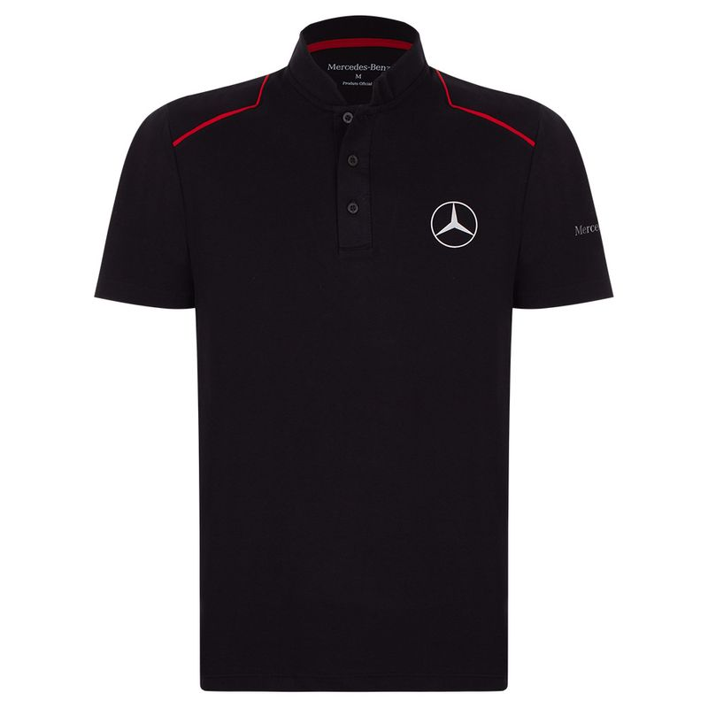 fotos-20851_Camisa-Polo-Masculina-Supreme-Mercedes-Benz-Racing-Preta.jpg