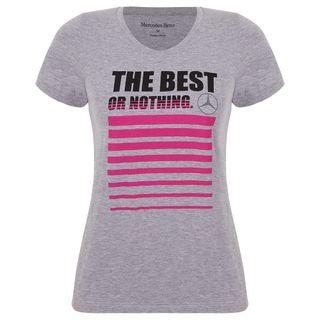 fotos-20853_Camiseta-Energy-Feminina-Sport-Mercedes-Benz-Mescla.jpg