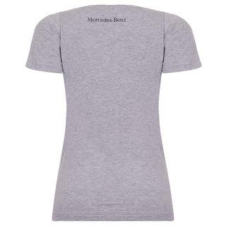 fotos-20853_2_Camiseta-Energy-Feminina-Sport-Mercedes-Benz-Mescla.jpg