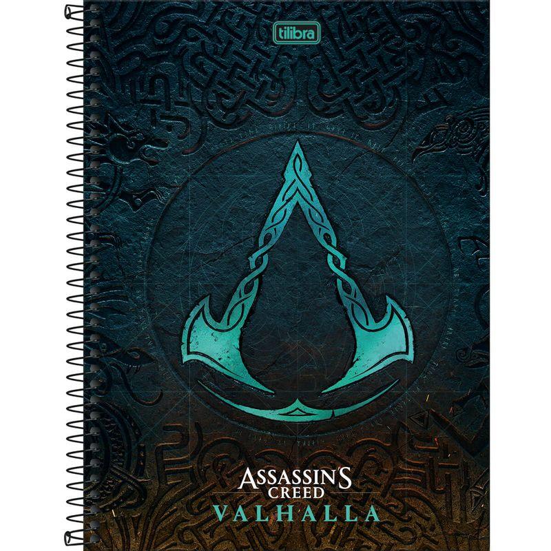 307971-1_Caderno-Assassin's-Creed-Valhalla-–-80-Folhas