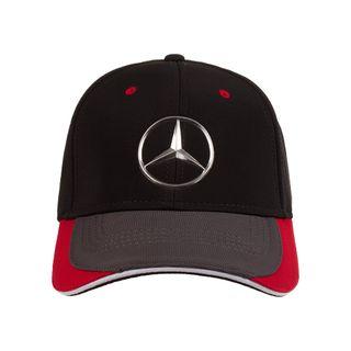 fotos-20862_2_Bone-Emotion-Mercedes-Benz-Racing-Unissex-Preto.jpg