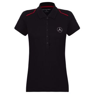 fotos-20871_Camisa-Polo-Feminina-Supreme-Mercedes-Benz-Racing-Preta.jpg