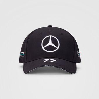 fotos-20913_Bone-Aba-Beisebol-Oficial-Piloto-Bottas-Mercedes-AMG-Petronas-F1-2020-Preto_2.jpg