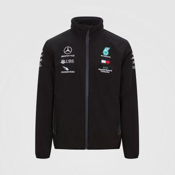 fotos-20917_Jaqueta-Softshell-Oficial-Equipe-Mercedes-AMG-Petronas-F1-2020_1.jpg