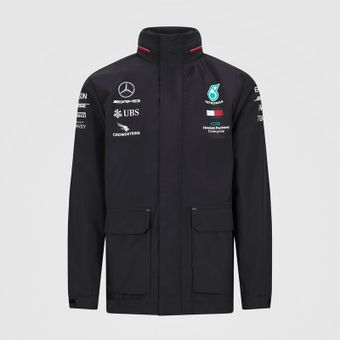 fotos-20918_Jaqueta-Rain-Oficial-Equipe-Mercedes-AMG-Petronas-F1-2020_1.jpg
