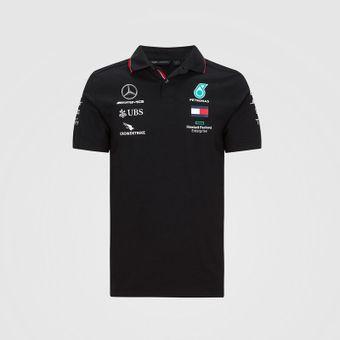fotos-20919_Camisa-Polo-Masculina-Oficial-Equipe-Mercedes-AMG-Petronas-F1-2020-Preta_1.jpg