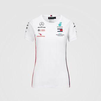 fotos-20930_Camiseta-Feminina-Oficial-Equipe-Mercedes-AMG-Petronas-F1-2020-Branca_1.jpg