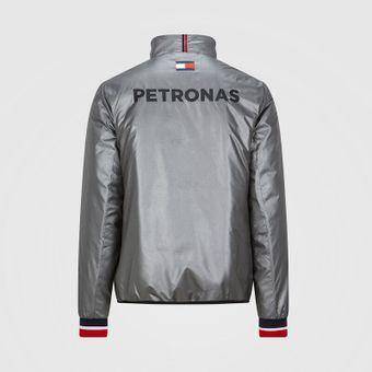 fotos-20935_Jaqueta-Padded-Oficial-Equipe-Mercedes-AMG-Petronas-F1-2020_2.jpg