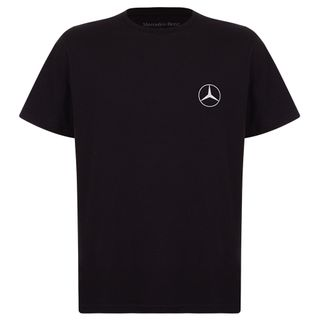 fotos-40430_Camiseta-Silver-Star-Masculina-Mercedes-Benz-TR-Preto.jpg
