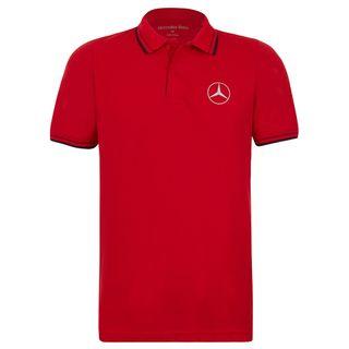 fotos-40438_Camisa-Polo-Telligent-Masculina-Corporate-Mercedes-Benz-TR-Vermelho.jpg