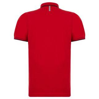 fotos-40438_2_Camisa-Polo-Telligent-Masculina-Corporate-Mercedes-Benz-TR-Vermelho.jpg