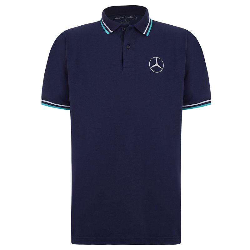 fotos-40439_Camisa-Polo-Telligent-Masculina-Corporate-Mercedes-Benz-TR-Azul.jpg