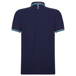 fotos-40439_2_Camisa-Polo-Telligent-Masculina-Corporate-Mercedes-Benz-TR-Azul.jpg