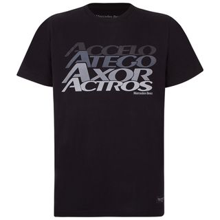 fotos-40449_Camiseta-Fleet-Masculina-Mercedes-Benz-TR-Preto.jpg
