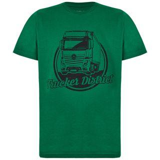fotos-40457_Camiseta-Graphic-TEC-Masculina-Mercedes-Benz-TR-Verde.jpg