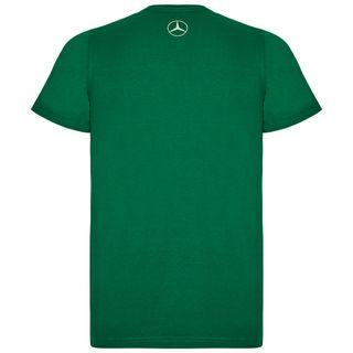 fotos-40457_2_Camiseta-Graphic-TEC-Masculina-Mercedes-Benz-TR-Verde.jpg