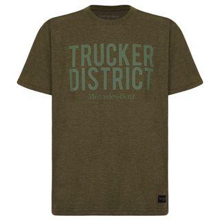 fotos-40458_Camiseta-Trucker-3D-Masculina---Mercedes-Benz-Trucks-Verde.jpg