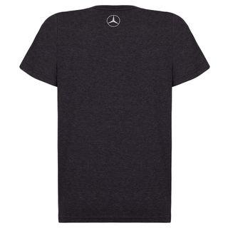 fotos-40460_2_Camiseta-Trucker-3D-Masculina---Mercedes-Benz-Trucks-Cinza.jpg