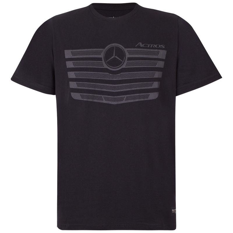 fotos-40461_Camiseta-Actros-Grid-Masculina-Mercedes-Benz-TR-Preto.jpg