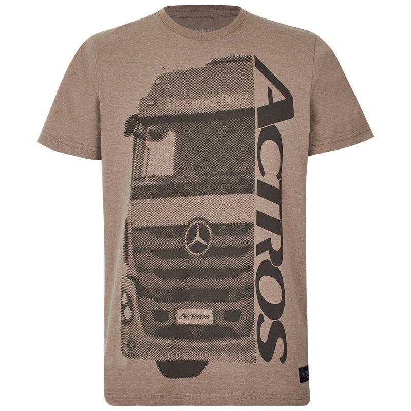 fotos-40464_Camiseta-Actros-Graphic-Masculina-Mercedes-Benz-TR-Areia.jpg